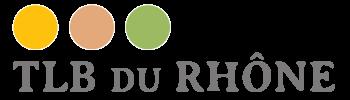 logo TLB