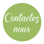 contact-location-toilettes-seches