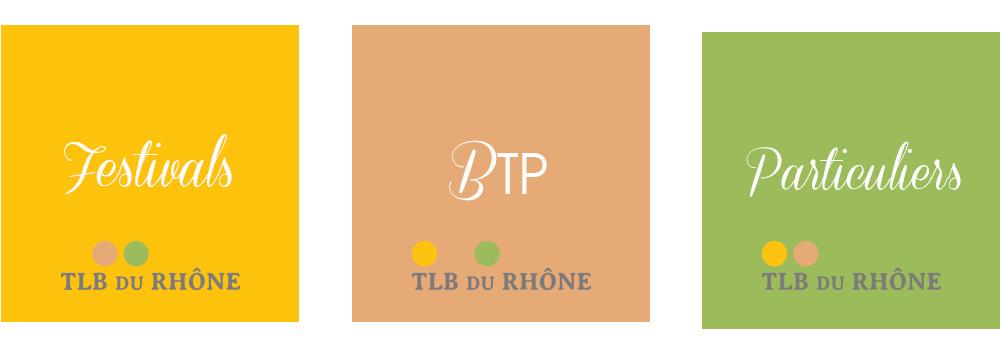 Actualité des toilettes sèches - TLBduRhône